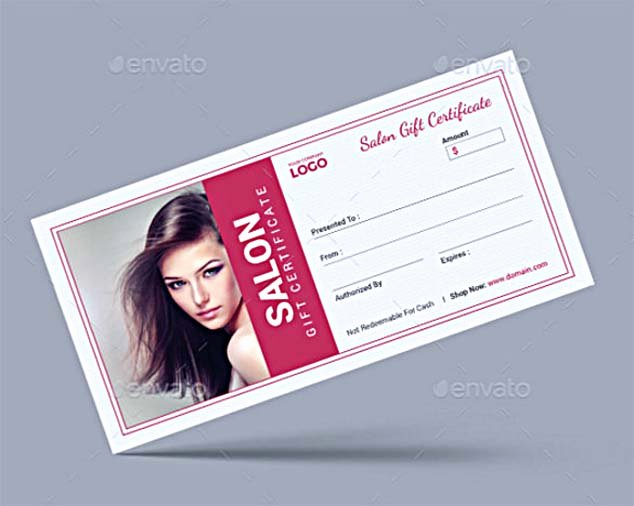Gift Certificate Template Psd Best Of the Advantages Of Fering Graphy Gift Certificate