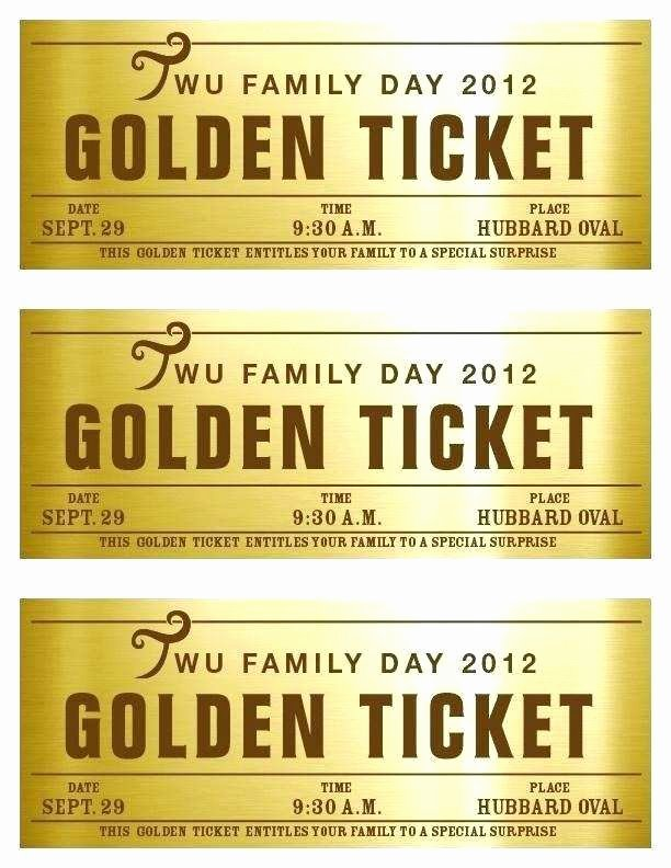 Golden Ticket Template Editable Luxury Il X Om Willy Wonka Golden Ticket Template