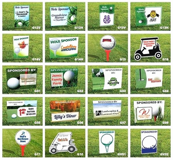 Golf Tee Game Template Beautiful Golf Tee Game Template 3 Home Improvement Loans Usaa