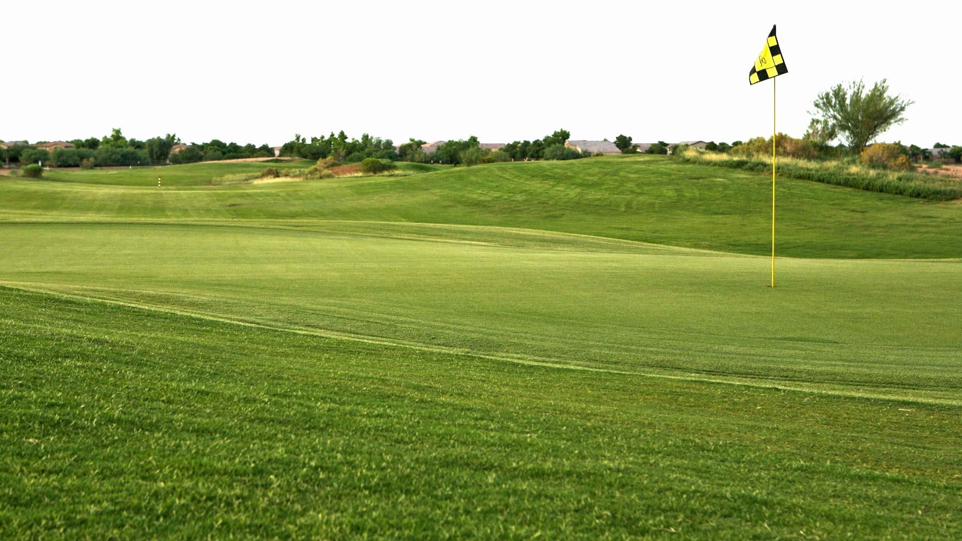 Golf Tee Game Template Lovely Bear Creek Golf Plex Chandler Az