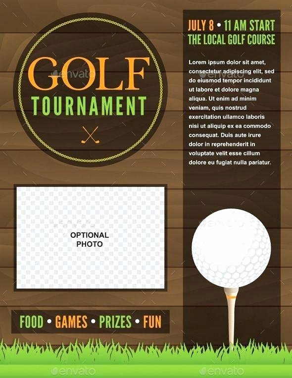 Golf Tee Game Template Luxury Golf Tee Game Template 3 Home Improvement Loans Usaa