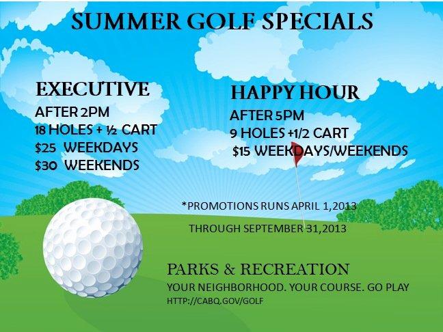 Golf tournament Flyers Template Inspirational 15 Free Golf tournament Flyer Templates Fundraiser