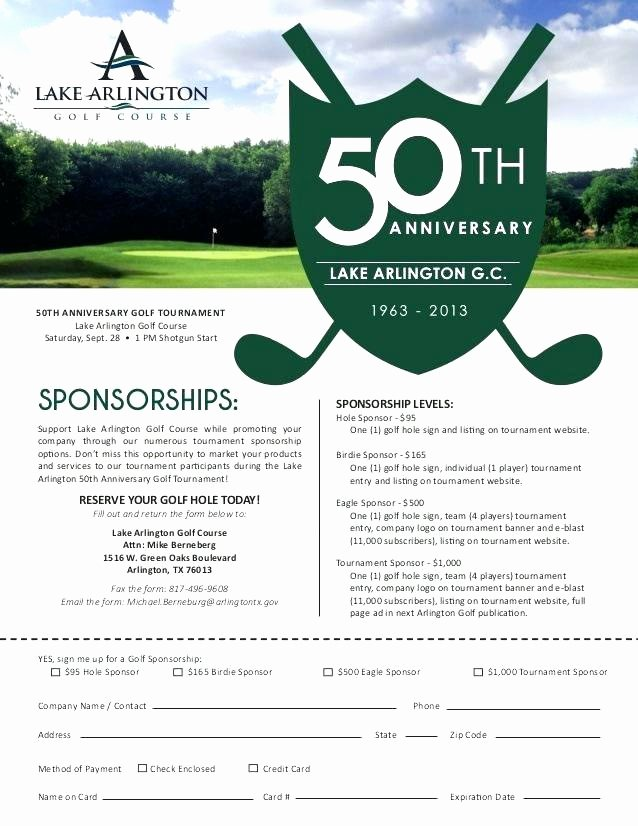 Golf tournament Flyers Template Unique Golf tournament Flyer Template Examples Microsoft Word