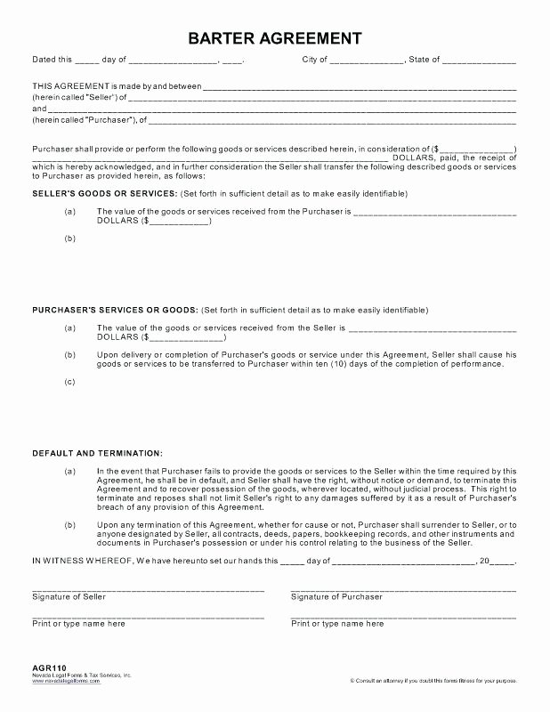 Goods Purchase Agreement Template New Purchase Amp Sales Agreement Great Sale Goods Template