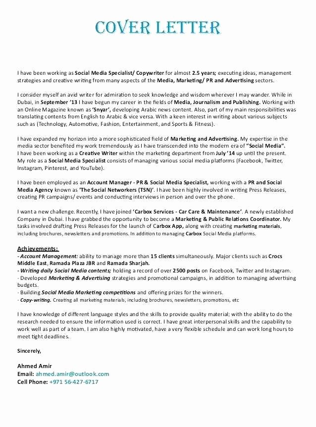 Google Cover Letter Template Beautiful 26 Luxury Google Application Cover Letter Design Resume