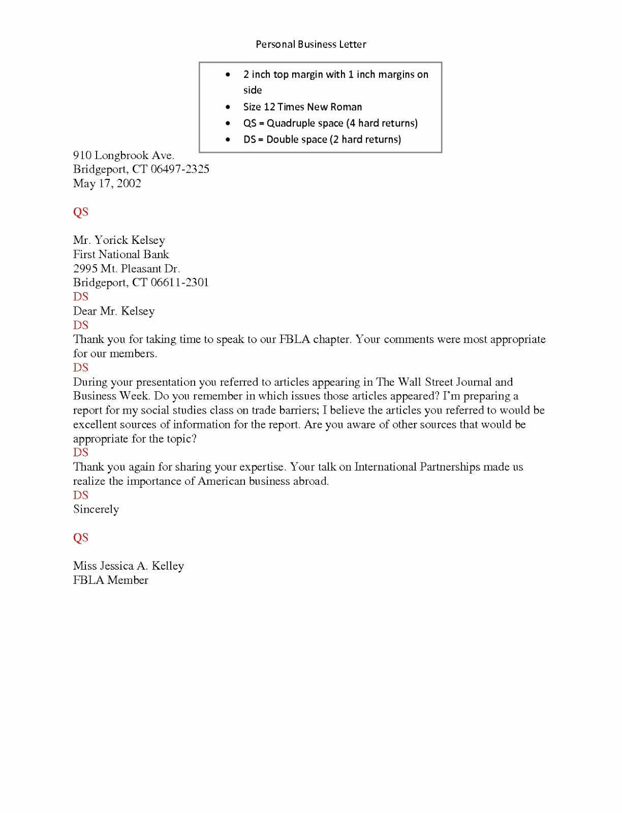 Google Cover Letter Template Elegant 6 Google Docs Business Letter Template Ieate