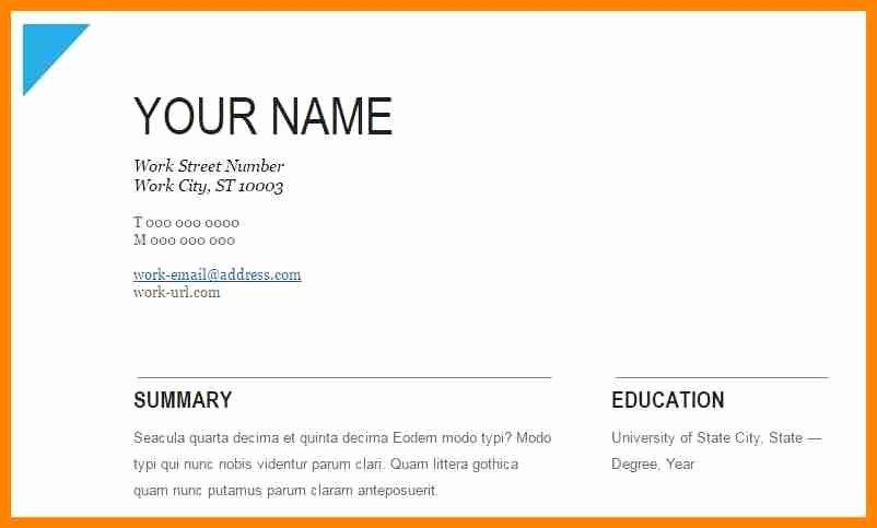 Google Cover Letter Template Fresh Google Doc Cover Letter Template Letter Template