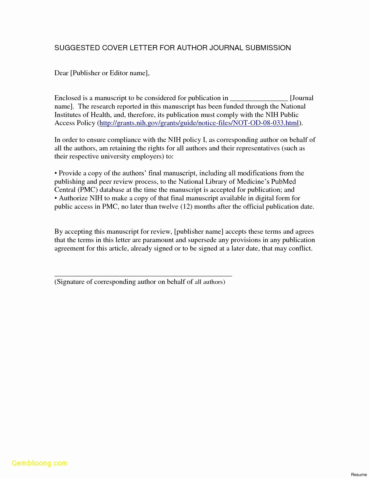 Google Cover Letter Template Lovely Cover Letter Template Google Docs Download Sample