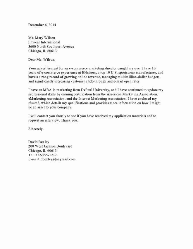 Google Cover Letter Template Lovely Sample Cover Letter to A Google Recruiter Vault Blogs