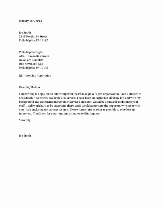 Google Cover Letter Template Luxury Simple Resume Cover Letter Sample Google Search