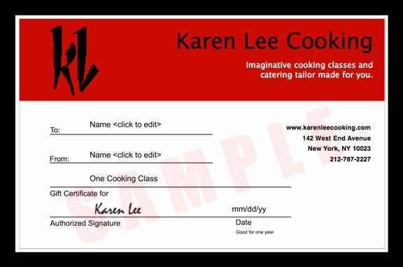 Google Doc Certificate Template Awesome Google Docs Gift Certificate Template