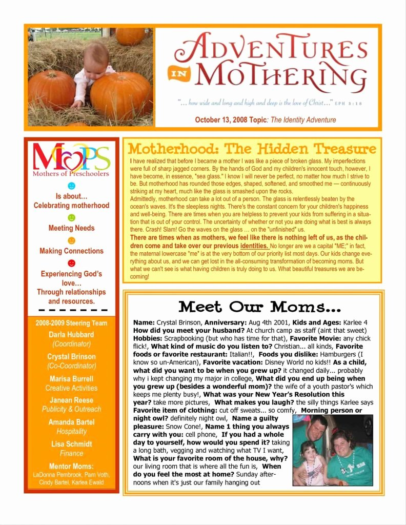 Google Doc Newsletter Template Awesome Newsletter Templates Google Docs Teacher Family Template