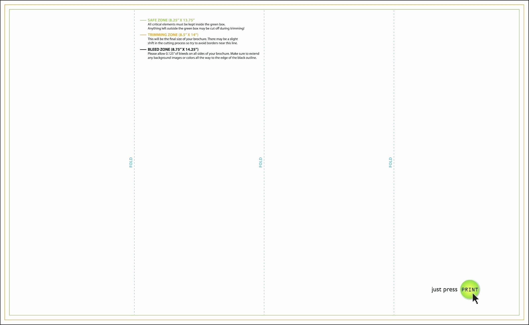 Google Doc Newsletter Template Beautiful Special S Newsletter Template Google Docs