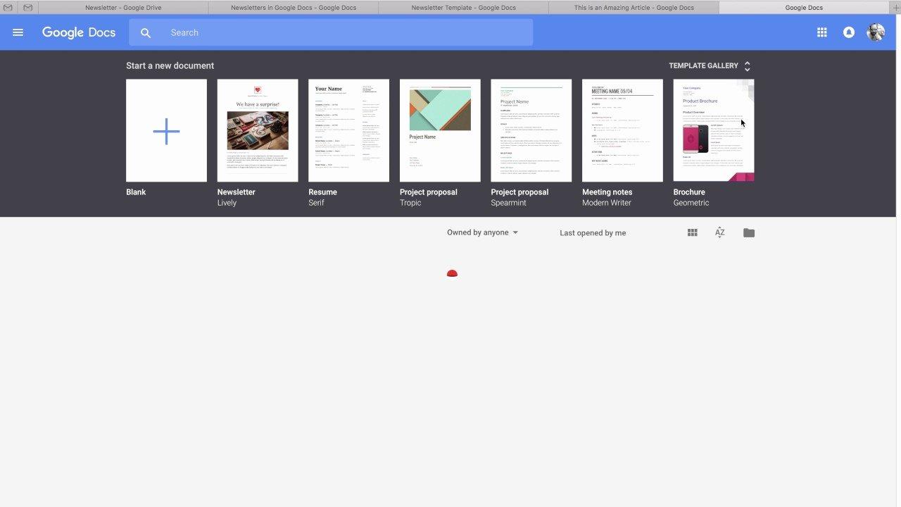 Google Doc Newsletter Template Elegant Newsletter In Google Docs