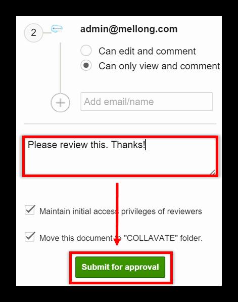 Google Doc Newsletter Template Unique Google Docs Newsletter Templates Clipart Images Gallery