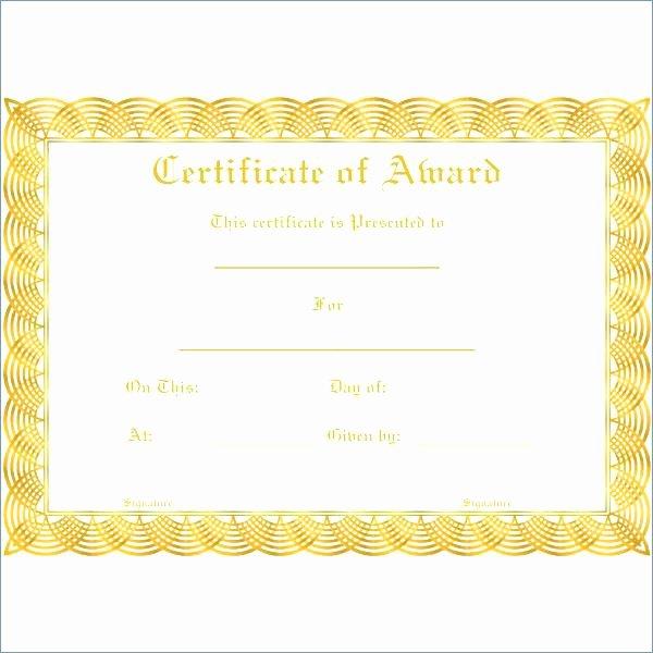 Google Docs Award Template Best Of 98 Google Docs Award Template Unique Gift Basket Ideas
