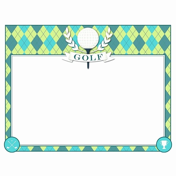 Google Docs Award Template Best Of Zoom Golf Award Certificate Template Free Timeline