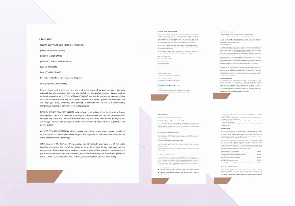 Google Docs Booklet Template Fresh Booklet Template Google Docs Fresh Fold Brochure Publisher