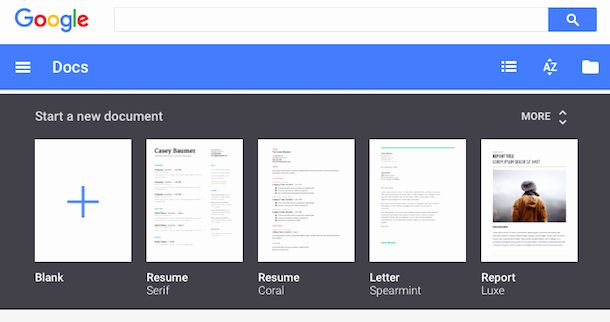 Google Docs Booklet Template Inspirational Templates Insights and Dictation In Google Docs
