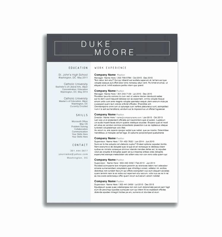 Google Docs Booklet Template New Brochure Template Google Docs Fresh Awesome Drive Booklet