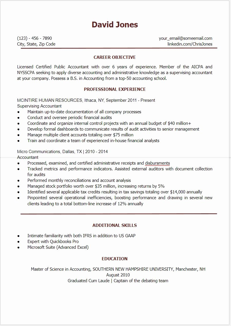 Google Docs Border Template Awesome Google Doc Resume Template Download