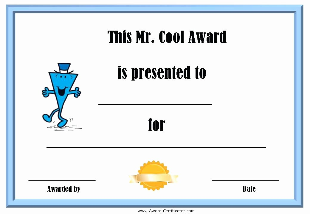 Google Docs Border Template Beautiful Certificate Templates Awesome Degree Template Sample which