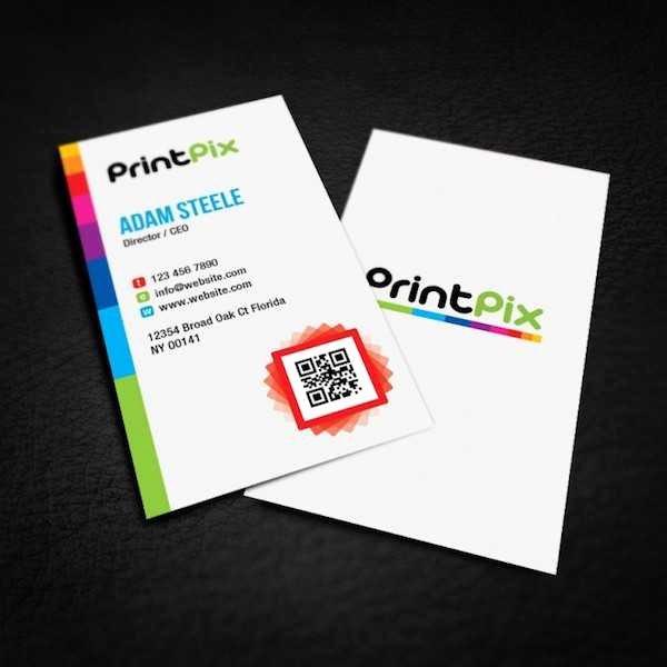 Google Docs Card Template Inspirational New 36 Business Card Template Google Docs Business Card