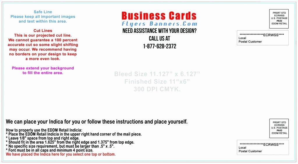 Google Docs Card Template New Google Docs Business Card Template Memo Template Google