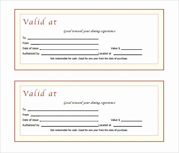 Google Docs Certificate Template Lovely Google Docs Gift Certificate Template sokobanjs