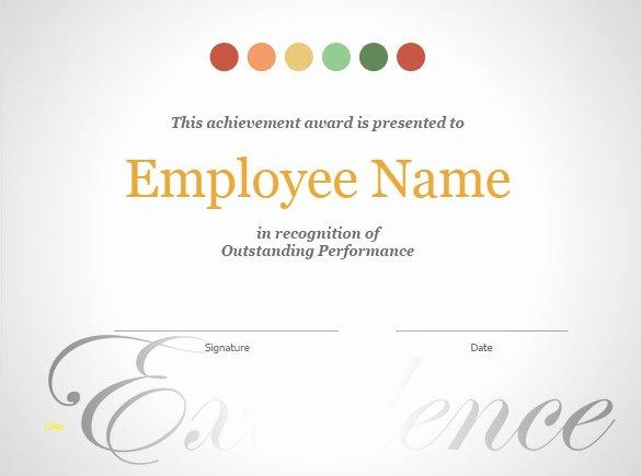 Google Docs Certificate Template New Certificate Template Google Docs Best Gift Certificate