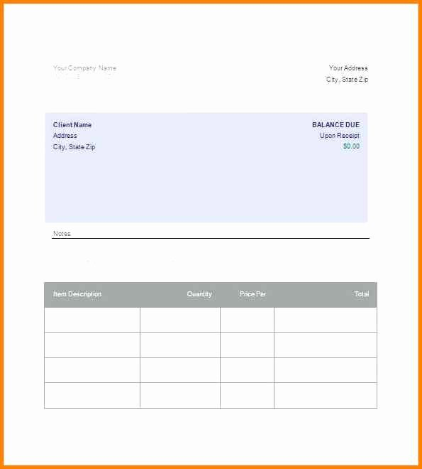 Google Docs Cookbook Template Unique 14 Book Template Google Docs