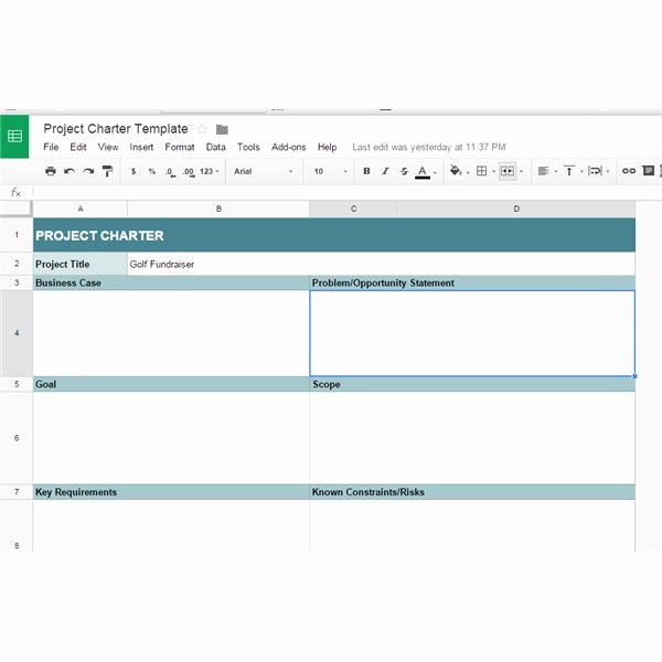 Google Docs Estimate Template Luxury Blank Estimate Template Estimate Template Google Docs