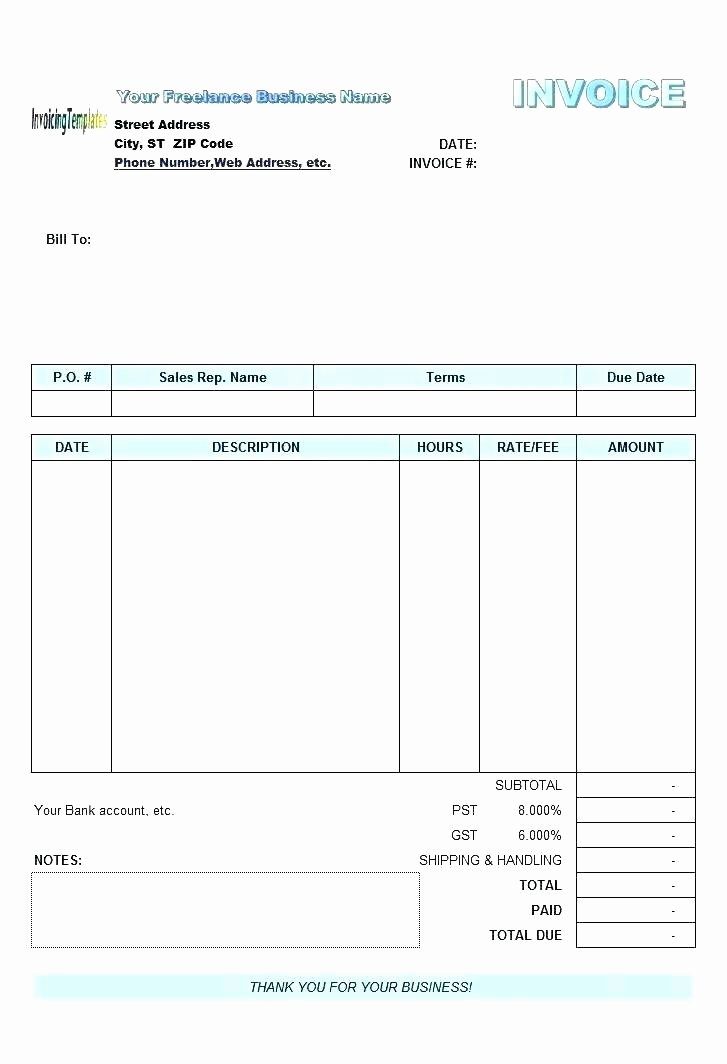 Google Docs Estimate Template Unique Receipt Template Google Docs Business Receipt Books Sales