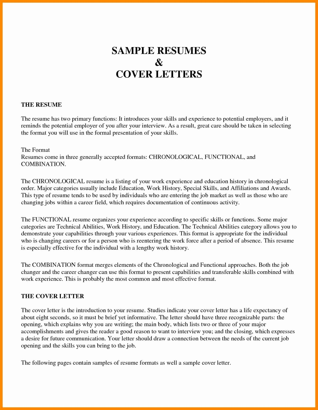Google Docs Letter Template New Google Letter Template Examples