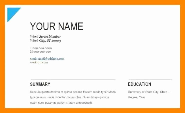 Google Docs Letterhead Template Best Of Cover Letter Template Google Docs Daremy Pany