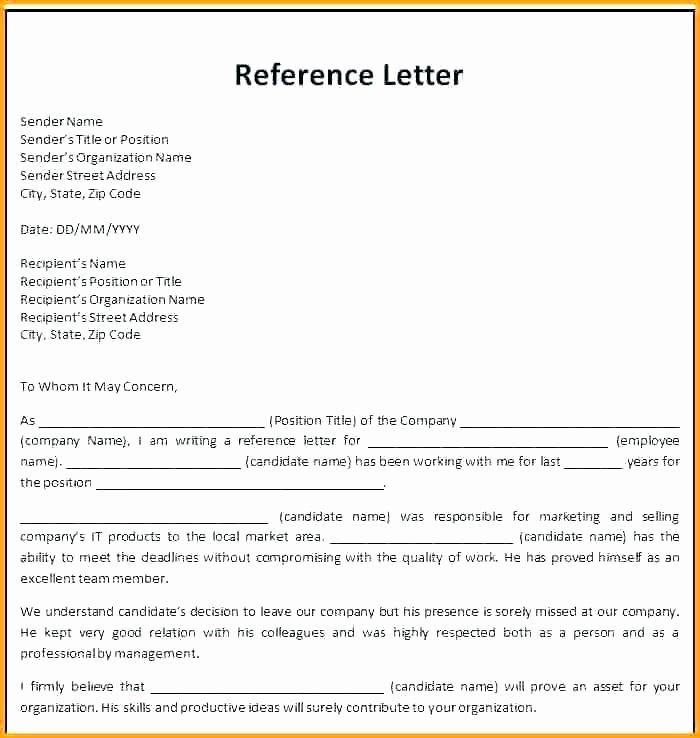 Google Docs Letterhead Template Elegant 9 10 Google Docs Create Letterhead