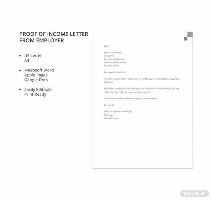 Google Docs Letterhead Template Elegant Create Letterhead Free Create Letterhead Template Koni