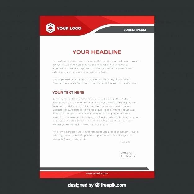 Google Docs Letterhead Template Inspirational Letterhead Template – Cashinghotnichesfo