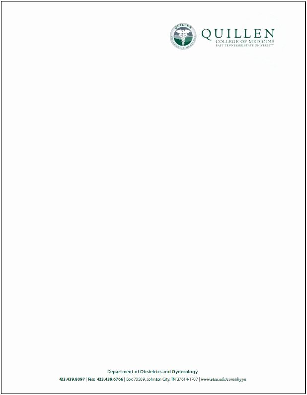 Google Docs Letterhead Template New Best 25 Free Letterhead Templates Ideas On Pinterest