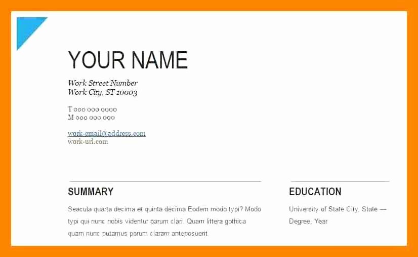 Google Docs Letterhead Template Unique Cover Letter Template Google Docs Letterhead format Google