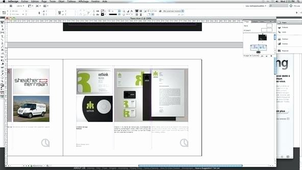 Google Docs Magazine Template Inspirational Design Folio Template Fresh Pages Portfolio Album