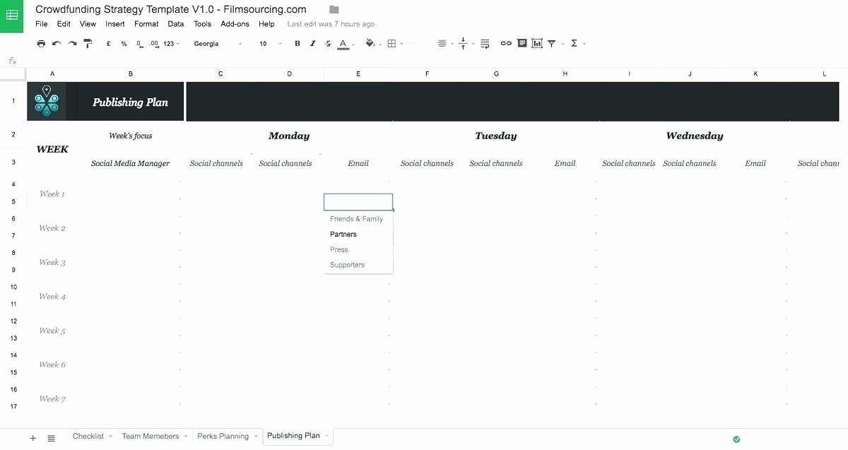 Google Docs Mla Template Awesome Marketing Homework Help Experts format Google Docs Mla Doc