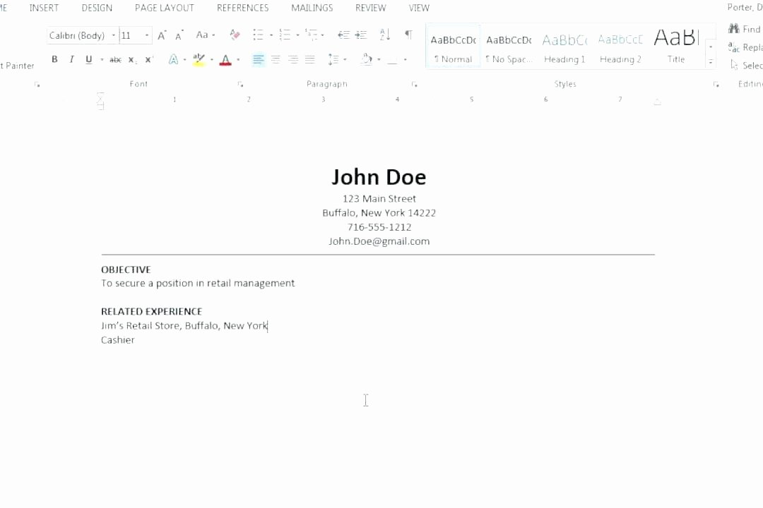 Google Docs Mla Template Inspirational Google Docs formatting Mac Business Plan format Template