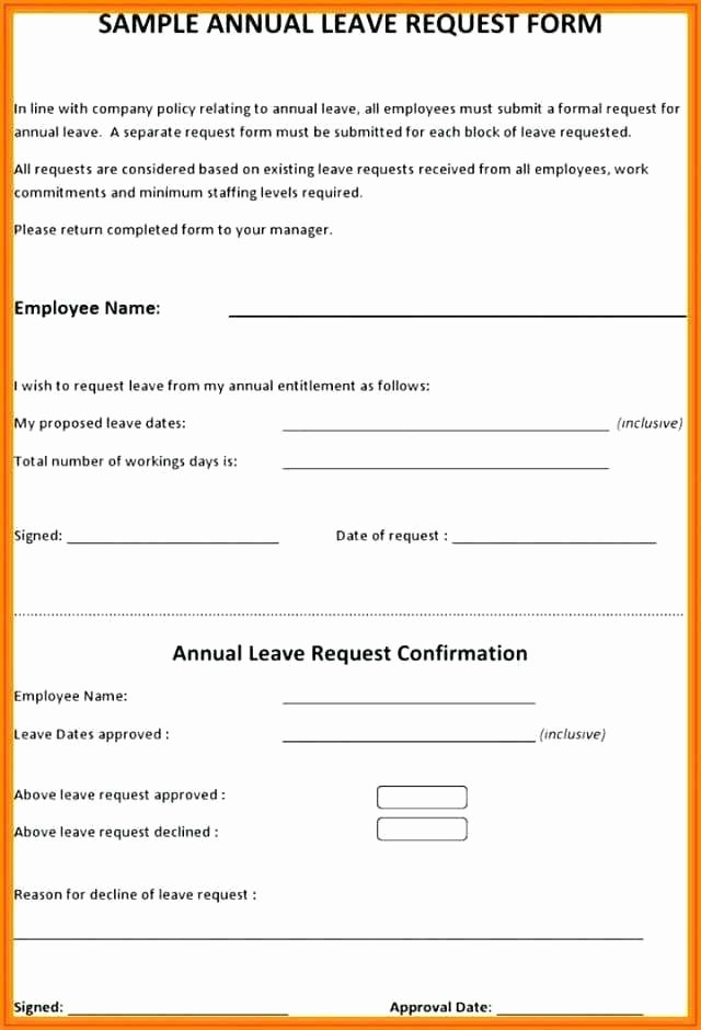 Google Docs Quote Template Lovely Work Policy Template Driver Uniform Vendor Management