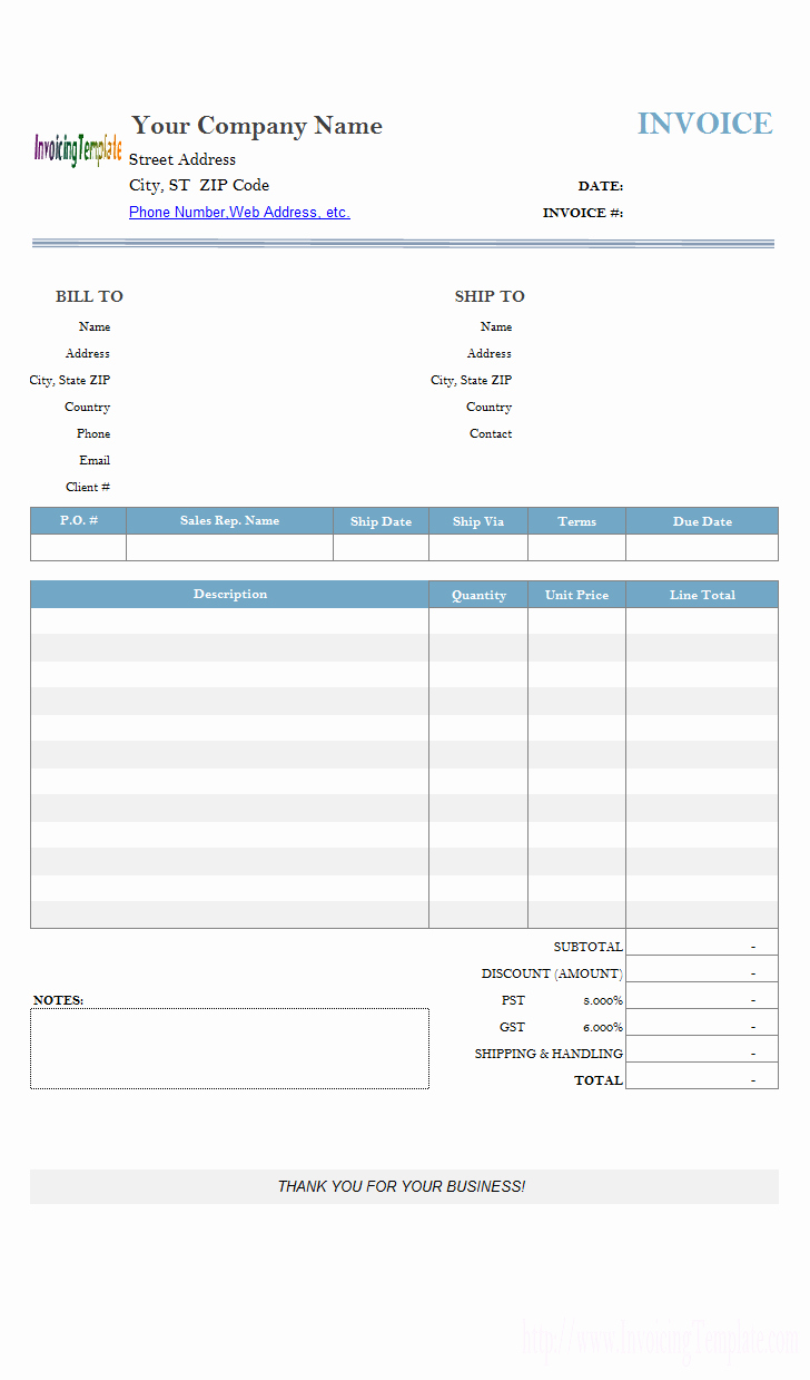 Google Docs Receipt Template Luxury Accounting Balance Sheet Equation Accounting forms Balance