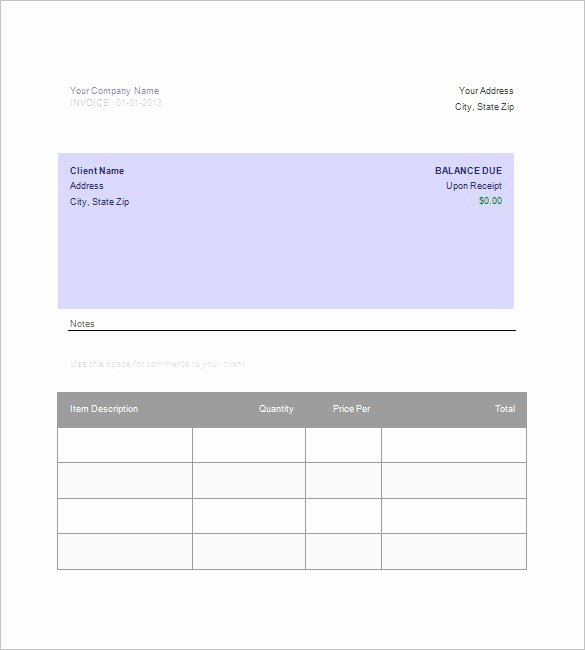 Google Docs Receipt Template New Google Docs Template Receipt Receipt Template Google Docs