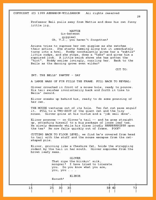 Google Docs Screenplay Template Fresh 12 13 Jeopardy Template Google Docs