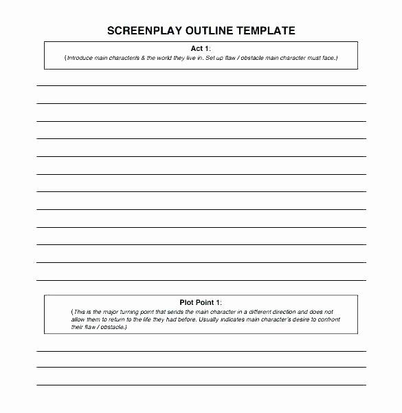 Google Docs Screenplay Template Luxury format Google Docs Marketing Homework Help Experts Design