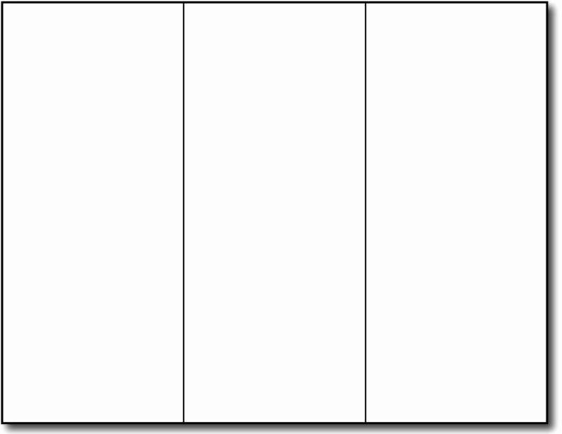 Google Docs Template Brochure Elegant Brochure Templates Google Docs Icebergcoworking