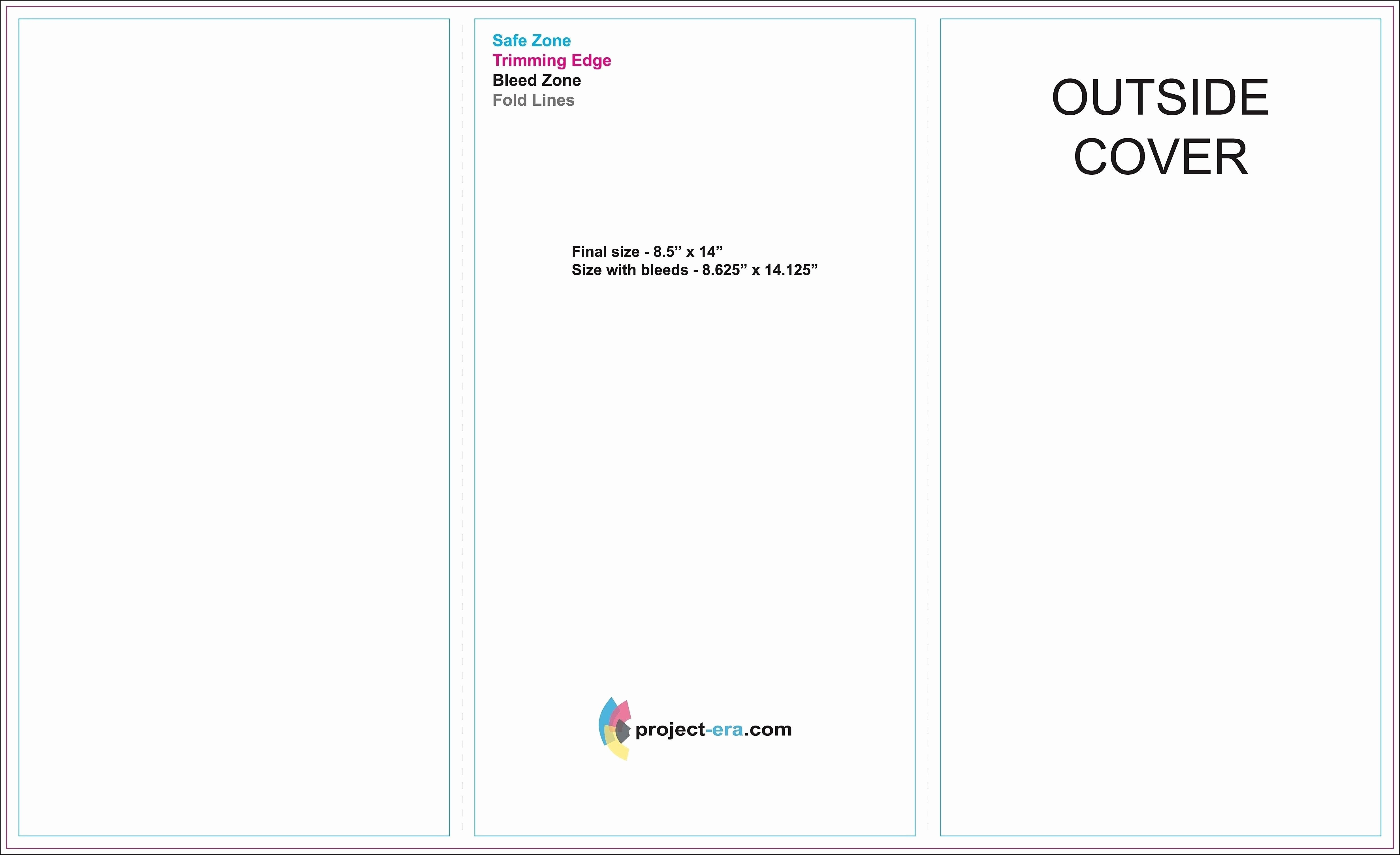 Google Docs Trifold Template Lovely Brochure Templates for Google Docs Easychessfo